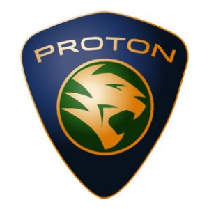 http://autoservice.co.id/wp-content/uploads/2011/07/proton_logo-300x300.jpg